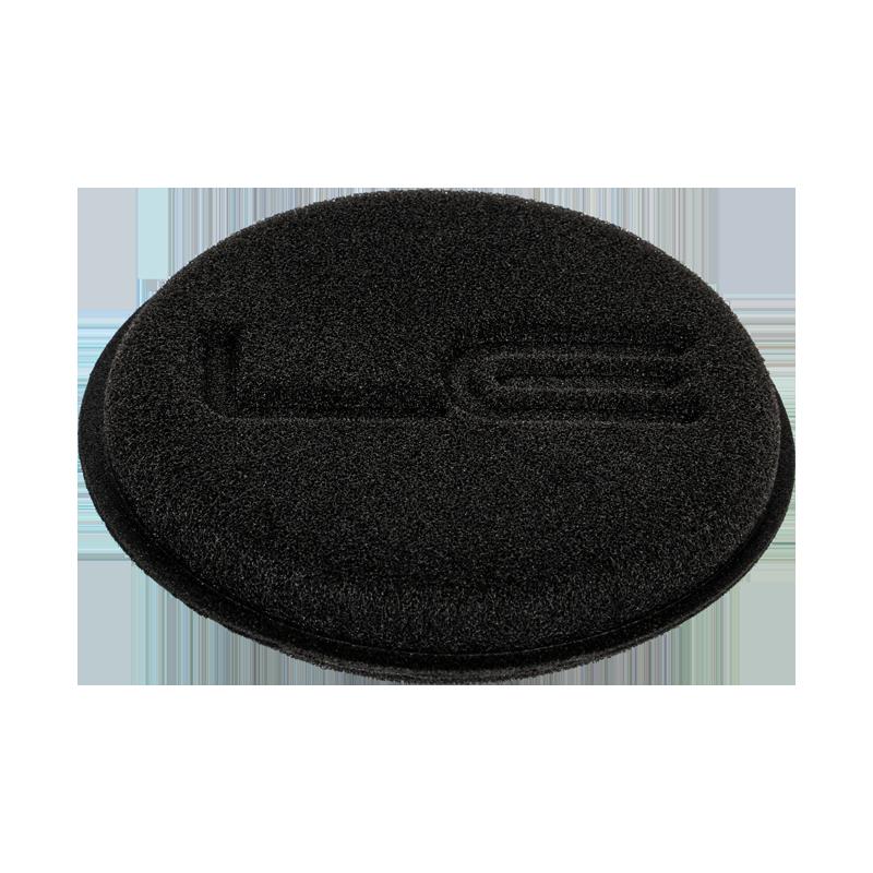 Liquid Elements - Sponge Applicator 102mm x 22mm Handapplikator