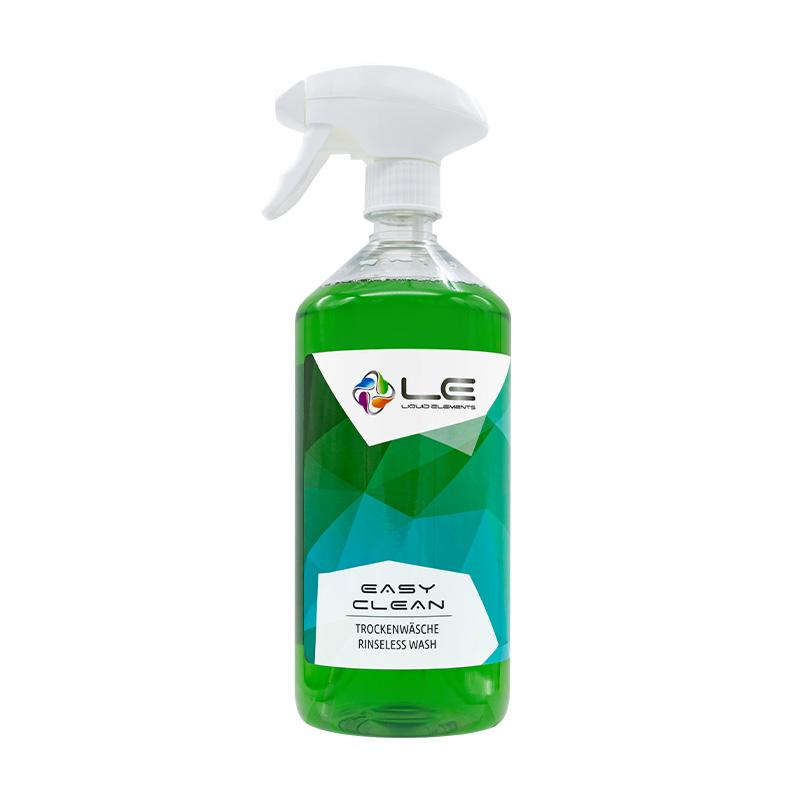 Liquid Elements - Easy Clean Trockenwäsche 1000ml